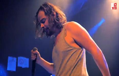 Video: DVH Aftermovie