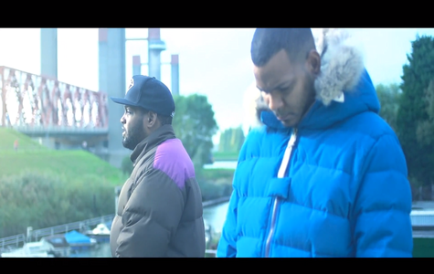 Video: Freddy & Bundy - Dikke Dikke