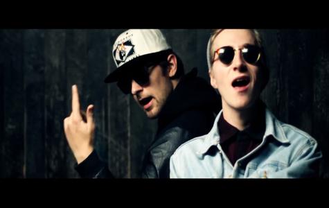 Video: Storme - Klaar (ft. Safi & Spreej)