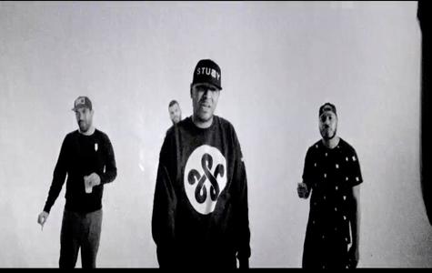 Video: The Flexican & Sef – BROs BEFORE HOs REMIX ft. Hef, Adje & Sjaak