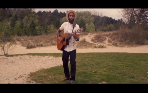 Video: Gery Mendes – Memories (Acoustic)