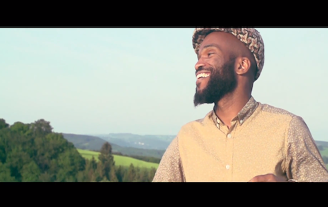 Video: Gery Mendes - Memories